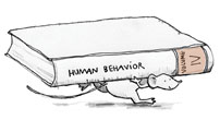 human-behavior