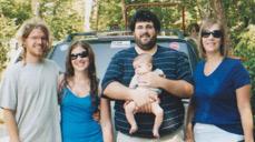 lake2009