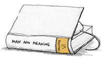 man-and-meaning