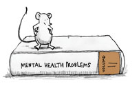 mental-health-problems