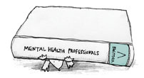 mental-health-professionals