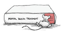mental-health-treatment