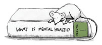 what-is-mental-health