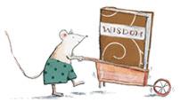 wisdom-wheelbarrow
